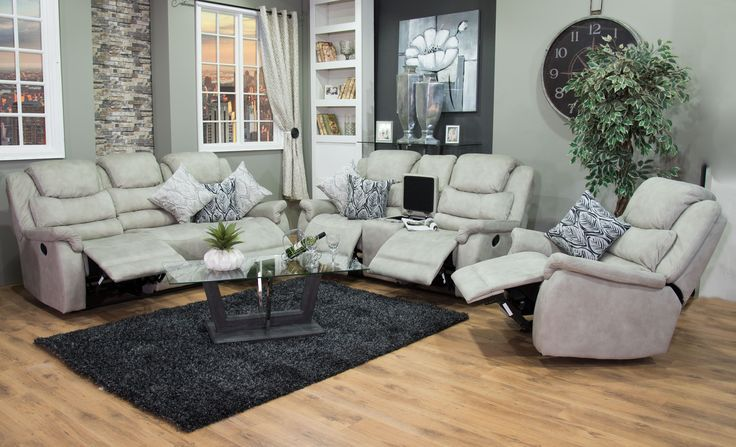 Venice Lounge Suite by Discount Decor. Contact us 011 616 2026/8 or 081407 5053 #loungesuite #lounge #furniture