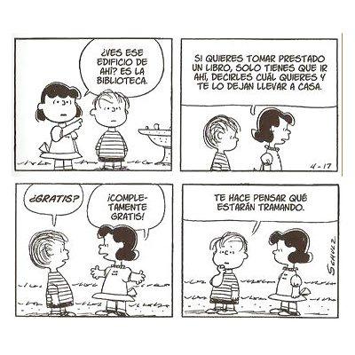 @DesEquiLIBROS Lectura y cultura: ¿Qué traman las Bibliotecas?