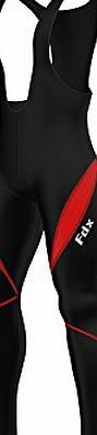FDX Mens Cycling Bib Tights Winter Thermal Padded Long Leggings Cycling Trouser (Black/Red, Medium) No description http://www.comparestoreprices.co.uk/december-2016-week-1/fdx-mens-cycling-bib-tights-winter-thermal-padded-long-leggings-cycling-trouser-black-red-medium-.asp