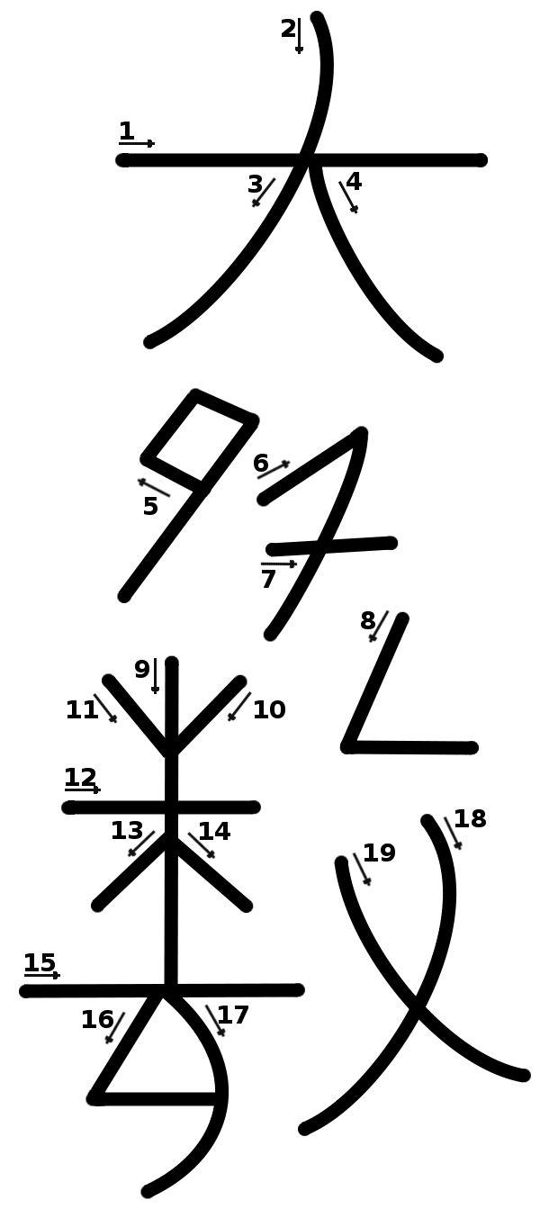 15 best images on pinterest reiki symbols chakras and afbeeldingsresultaat voor shika seiki buycottarizona Images