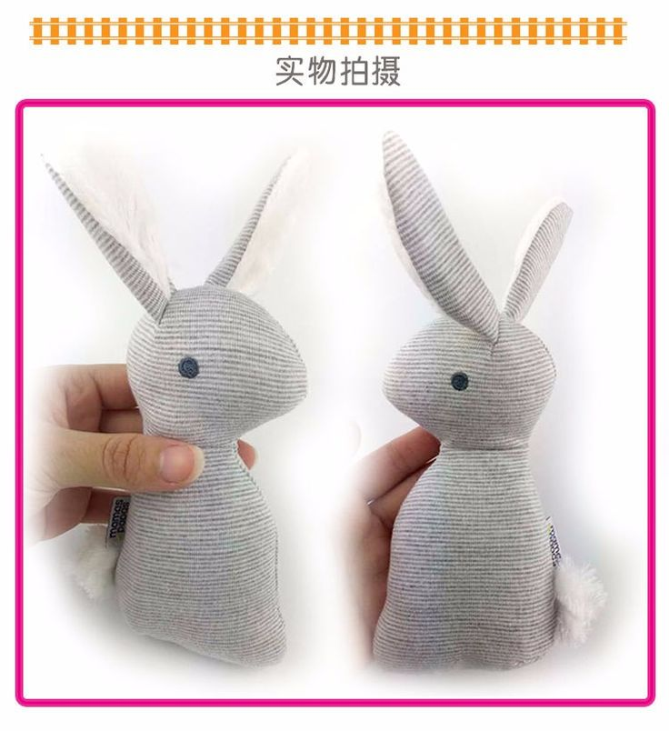 http://playertronics.com/product/0-12-months-bb-rabbit-baby-toys-plush-bunny-rattle-mobiles-infant-ring-bell-crib-bed-hanging-animal-bebe-toy-kids-doll/ 0-12 months BB Rabbit Baby Toys Plush Bunny Rattle mobiles Infant Ring Bell Crib Bed Hanging Animal Bebe Toy Kids Doll