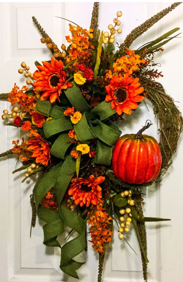 2355 best wreaths u0026 swags for all seasons 2 images on pinterest