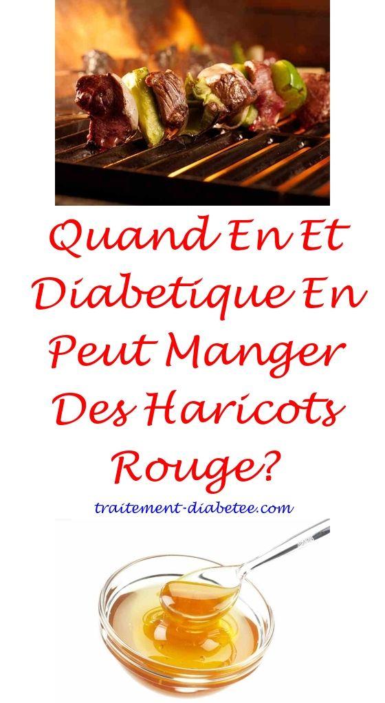nash diabete recommandations - delabos diabete.pain complet et diabete gestationnel soigner son diabete sans medicament courge et diabete 2881870735