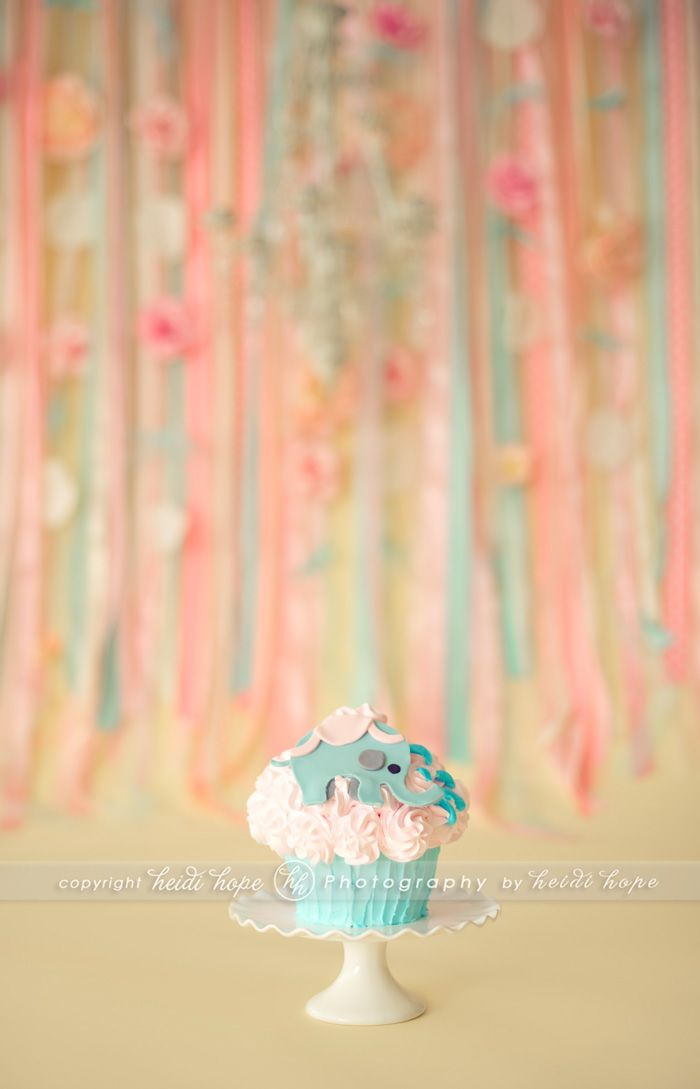 First bday. Cute blog of first birthday photo ideas!!!!!