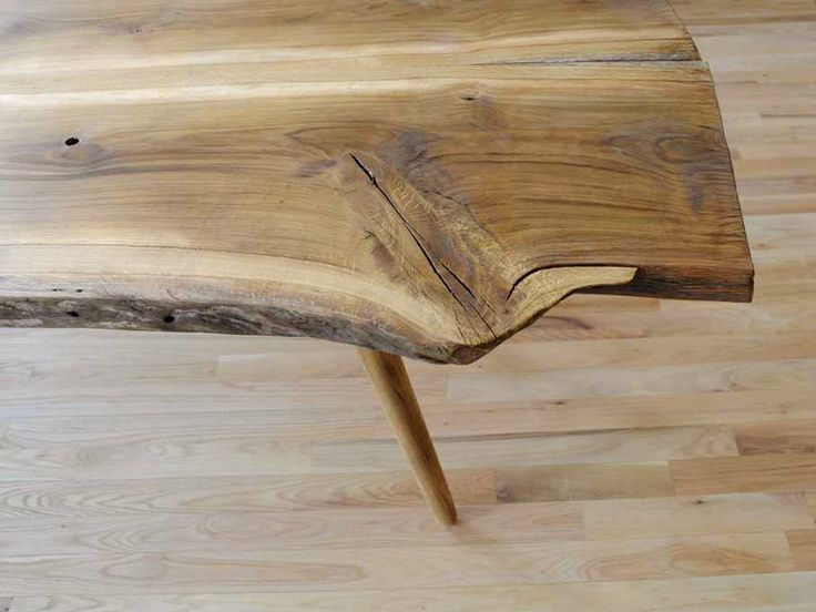 Popular Buchholz Berlin Tische u M bel Projekte