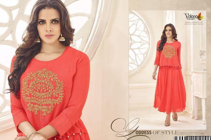 #IndianClothStore #ethnic #indianethnic #indianethnicwear #indianwedding #bridalwear #indianoutfit #indianfashion #lehenga #designerlehenga #designerwear #festivewear #designercouture #bollywood #womenwear