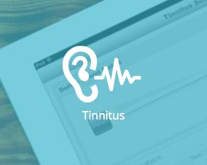 Tech Tuesday: App Preview - Otoharmonics Tinnitus Relief.  System promises to provide relief to tinnitus sufferers.