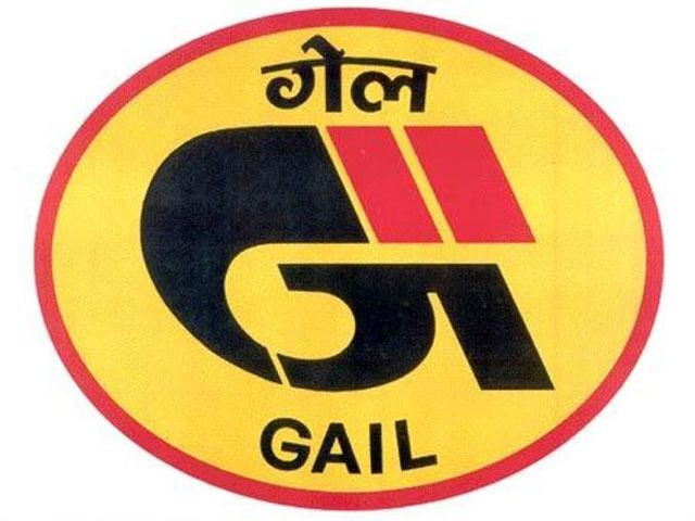 GAIL to import 5 MT LNG from US in FY'19 GAIL has contracted 5.8 MT per annum of liquefied natural gas (LNG) from the US some of which it has swapped - either by exchanging the gas with someone having it nearer to India or by time-swapping it. http://ift.tt/2AwqzYH