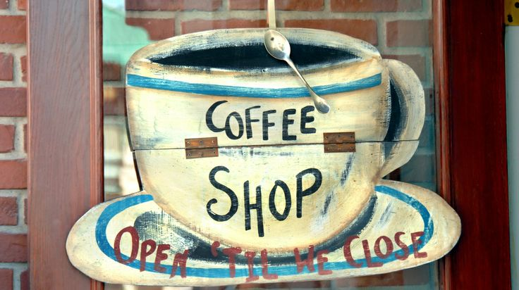 Sign of the Times: 9 Tips to Boost Retail Sales with Store Signage