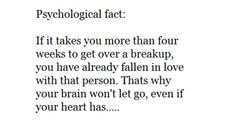 psychology facts about girls - Google Search