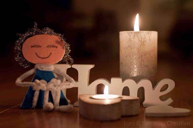 Ook fijn! Lekker thuis zijn .... #lifeofluni #luni #home #stayhome