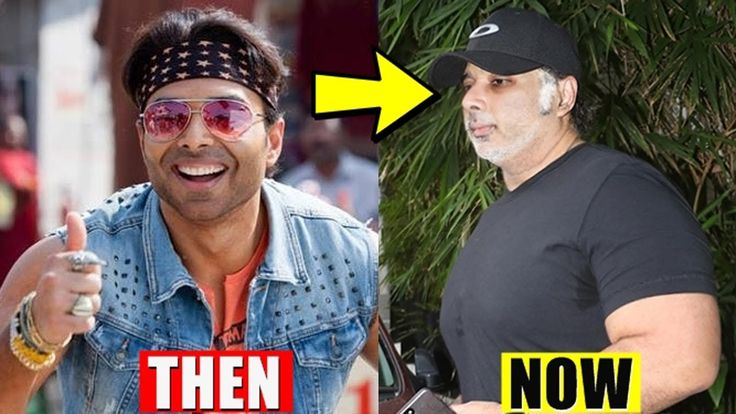 Uday Chopra's shocking transformation & Latest Shocking Pictures are Going Viral on the Internet! - Download This Video   Great Video. Watch Till the End. Don't Forget To Like & Share Uday Chopra's shocking transformation & Latest Shocking Pictures Are Going Viral on the Internet For any copyright issue OR inquiry contact us at rongoshare@yahoo.com or one of our SOCIAL NETWORKS.Once We have received your message and determined you are the proper owner of this content we will have it removed…