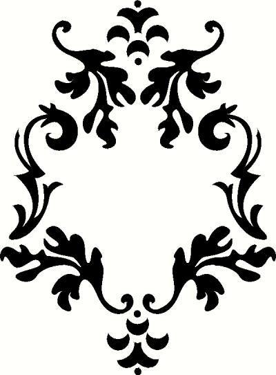 fancy-flourish-frame-1.JPG (400×542)