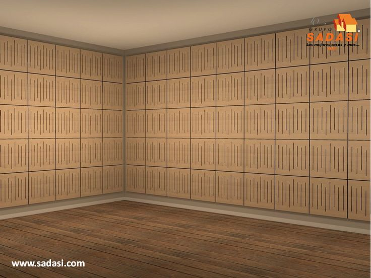 17 mejores ideas sobre paredes de imitaci n en pinterest - Panelados para paredes ...