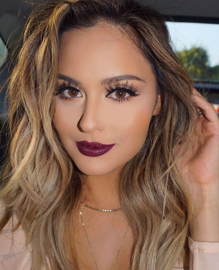 5824 best make up images on Pinterest | Beauty make up, Make up ...