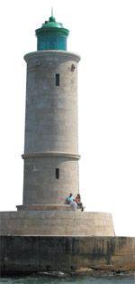 Office de Tourisme Cassis, mer cassis, plage cassis, bateau cassis, port cassis, Calanques Cassis