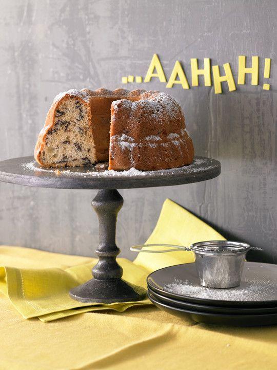 Ameisenkuchen, Ein Raffiniertes Rezept Mit Bild Aus Der Kategorie Kuchen.  45 Bewertungen: Ø Tags: Backen, Kuchen