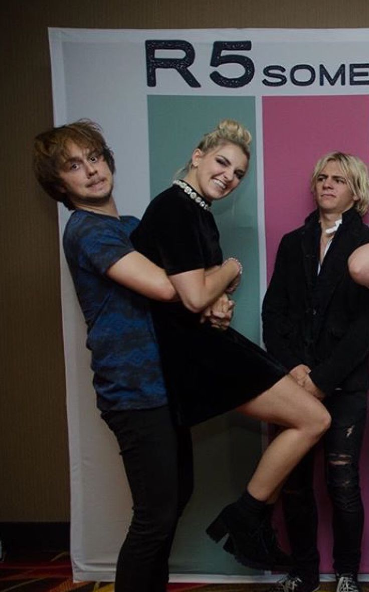 752 best r5 images on pinterest r5 band riker lynch and lynch rydellington kristyandbryce Images