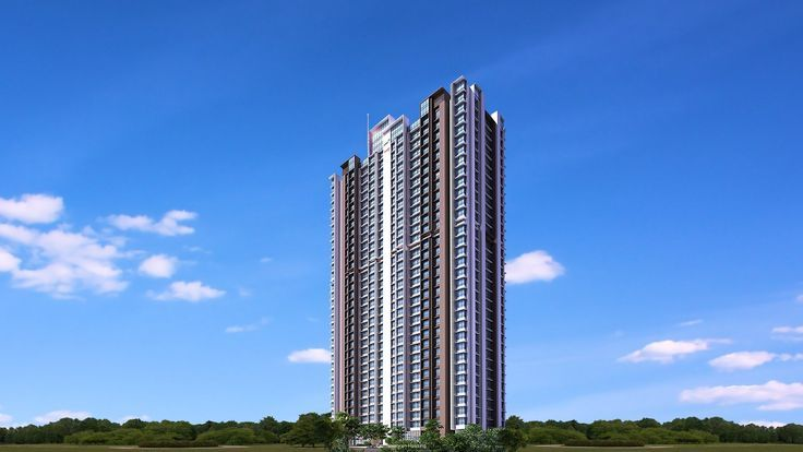 https://www.smore.com/knq0r-sunteck-city-mumbai  Visit Website For Mumbai Sunteck City Price,  Sunteck City Pre Launch, Sunteck City Project Brochure,Sunteck City Amenities,Sunteck City Goregaon  decease residential projects in mumbai will coerce you to go inside. This project is guessed to be consumed as a corking extent unaffordable to center category.