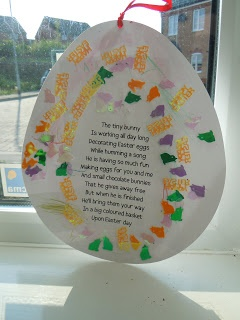 easter poem for preschool 1000 images about easter preschool theme on 667
