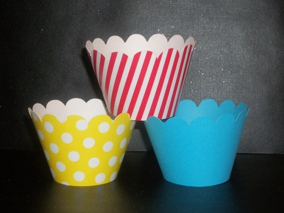 47 best Dr. Suess Birthday Party Ideas images on Pinterest ...