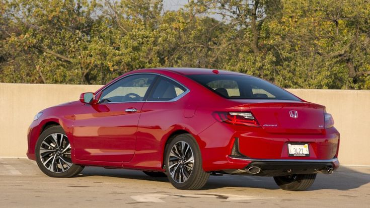 2016 Honda Accord Coupe V6 - http://carenara.com/2016-honda-accord-coupe-v6-4335.html 2016 Honda Accord Coupe V6 Quick Spin - Autoblog for 2016 Honda Accord Coupe V6 2016 Honda Accord Coupe V6 Quick Spin - Autoblog for 2016 Honda Accord Coupe V6 The Personal Luxury Car Is Alive With The 2016 Honda Accord Coupe with 2016 Honda Accord Coupe V6 2016 Honda Accord Coupe V6 Quick Spin - Autoblog inside 2016 Honda Accord Coupe V6 - New 2016 Honda Accord Coupe - Footage - Youtube per