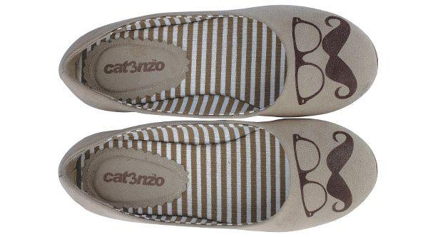 sepatu flat terbaru sepatu sandal flat harga sepatu  flat AK S701