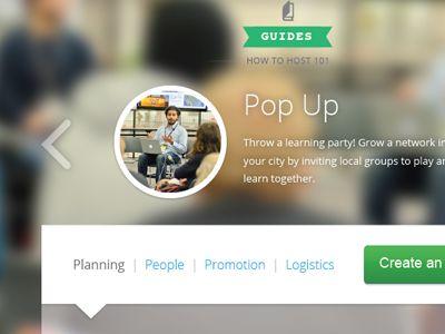 : Ui Design, Web Design Layout