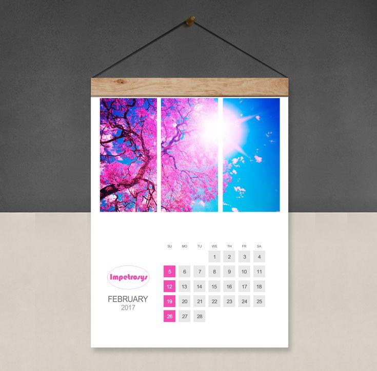 Best 25+ Calendar design template ideas on Pinterest Calendar - calendar sample design