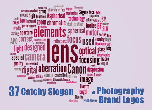Food Slogans Ideas: Best 25+ Catchy Slogans Ideas On Pinterest