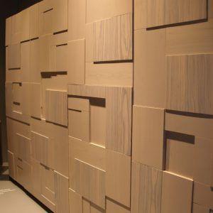 Best 25+ Sliding cabinet door hardware ideas on Pinterest