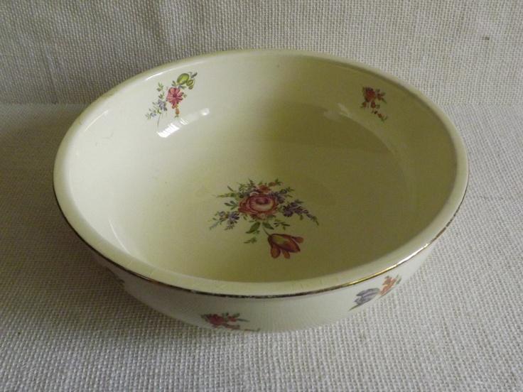 Old China Patterns 149 best vintage: homer laughlin china images on pinterest | homer