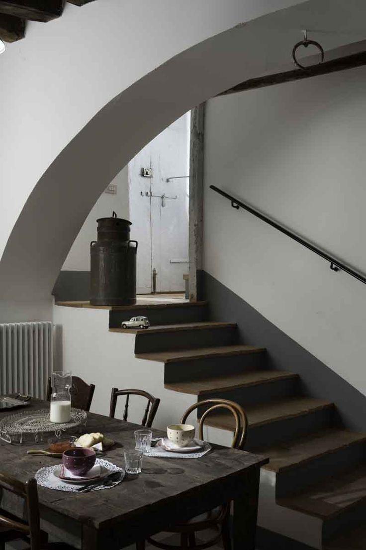 Modelli Lampadari Stile Contemporaneo: Download lampadari stile ...