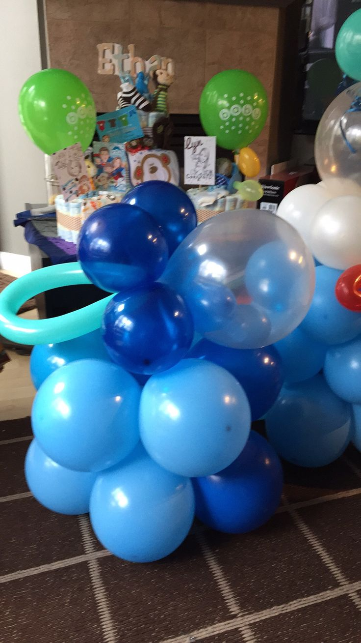 Balloons Globes Balloon Hot Air Balloons 19