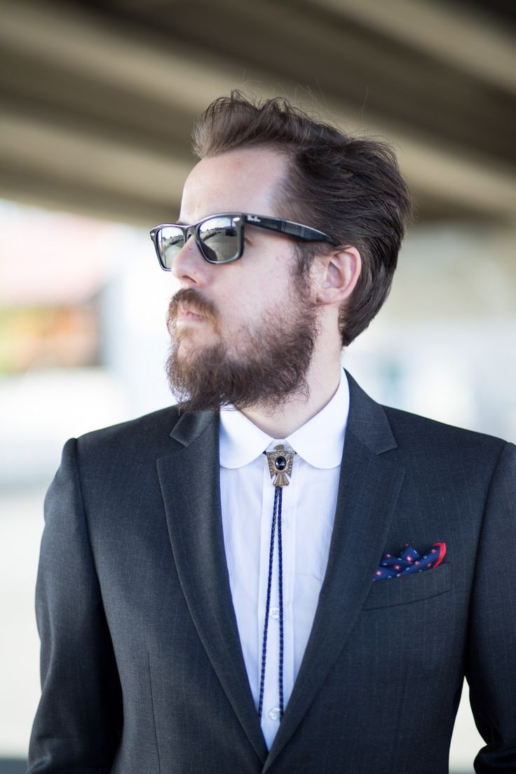 best 25 bolo tie ideas on vintage turquoise