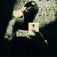 SAARI by kauhu on SoundCloud