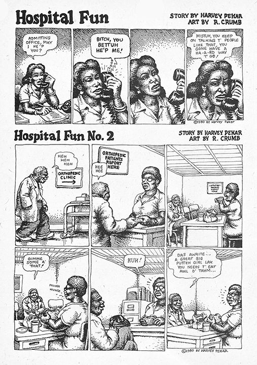 1000 Images About Robert Crumb Art On Pinterest