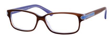 My eyeglasses- Gucci 3150