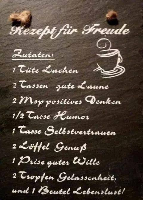 Rezept_fuer_Freunde.jpg