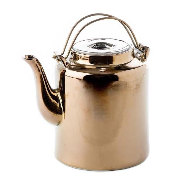 pols potten teapot