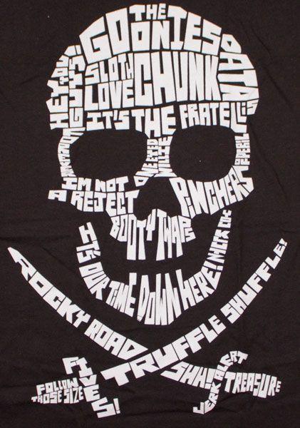 Goonies_Quotes_Skull_Black_Juniors_POP.jpg