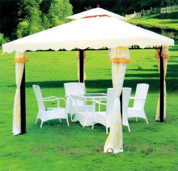 16 Parasol De Jardin Meubles En 2020 Parasol Jardin Meuble Jardin Parasol Rectangulaire