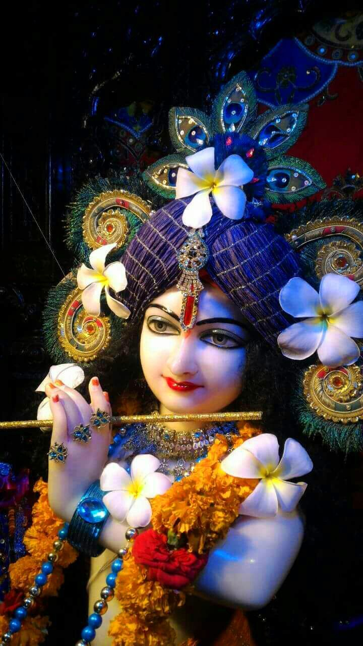 God Images Krishna Statue Krishna Lord Krishna Wallpapers