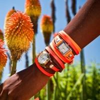 Refinery29 Shops: La Mer Watches Voucher - Vouchers