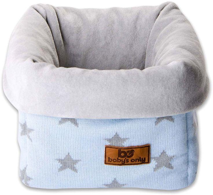 baby's only Korb Stern online kaufen ➤ Grosse Auswahl an baby's only Korb ✔ Viele weitere Marken ✔ versandkostenfrei ab 50 CHF ✔