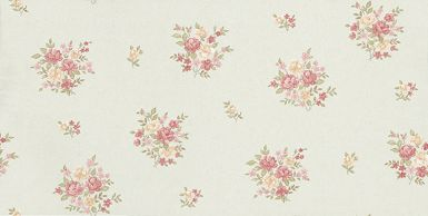 Floral Themes wallpaper by Galerie