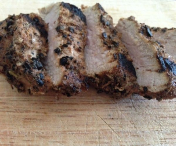 1000+ images about Pork Recipes on Pinterest | Pork, Breakfast ...