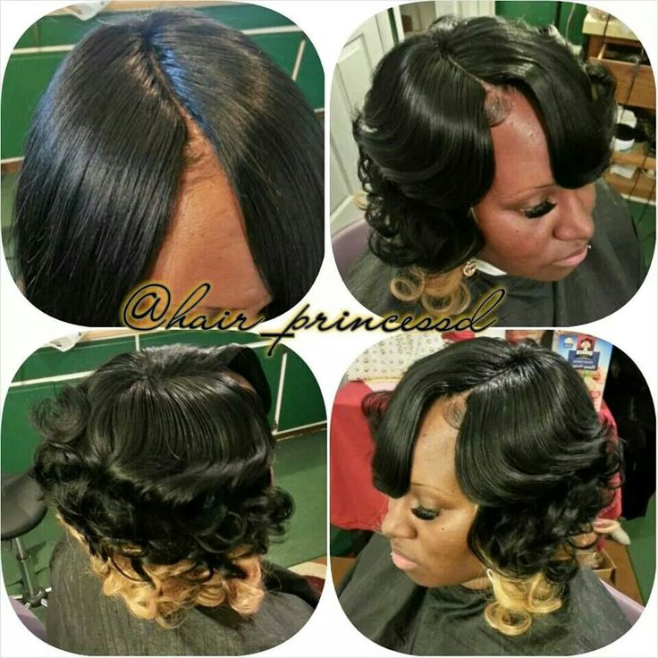 Invisible Part Sew In Curly Hair Best 25+ Invisi...