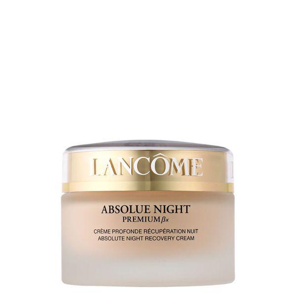Absolue Night Premium βx