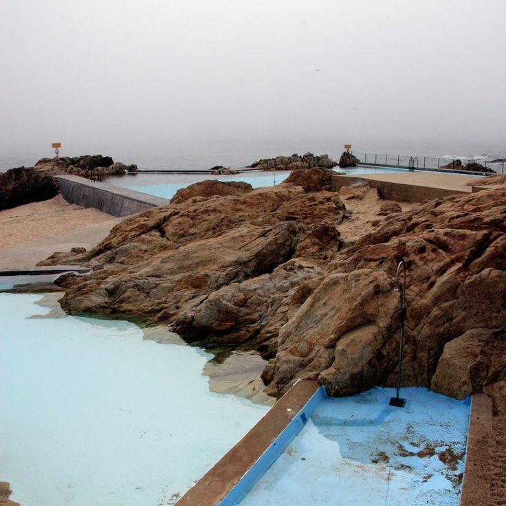 alvaro+siza+-+swimming+pools+in+leça+da+palmeira+(3).jpg (800×800)